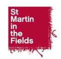 StMartins_logo (1)